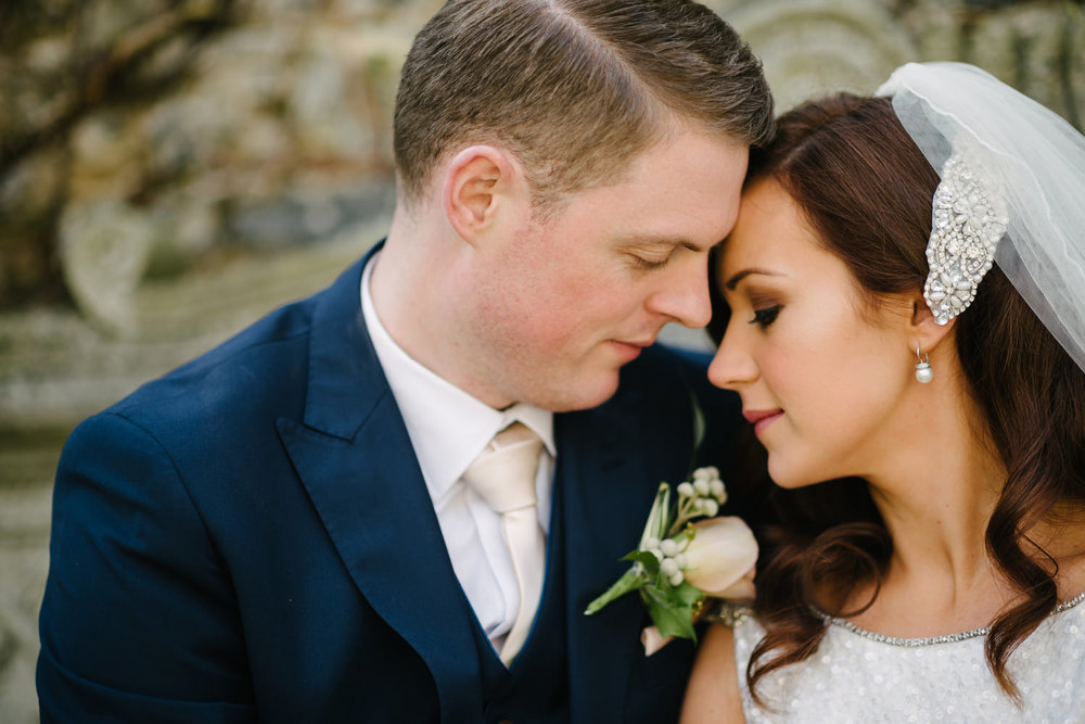 AOIFE AND JOHN'S FULL WEDDING GALLERY  Click on this picture, then simply fill in your own email address and the gallery password (bride's maiden name).    Once you have registered your email address you can build your own gallery of favourite images and even order prints!