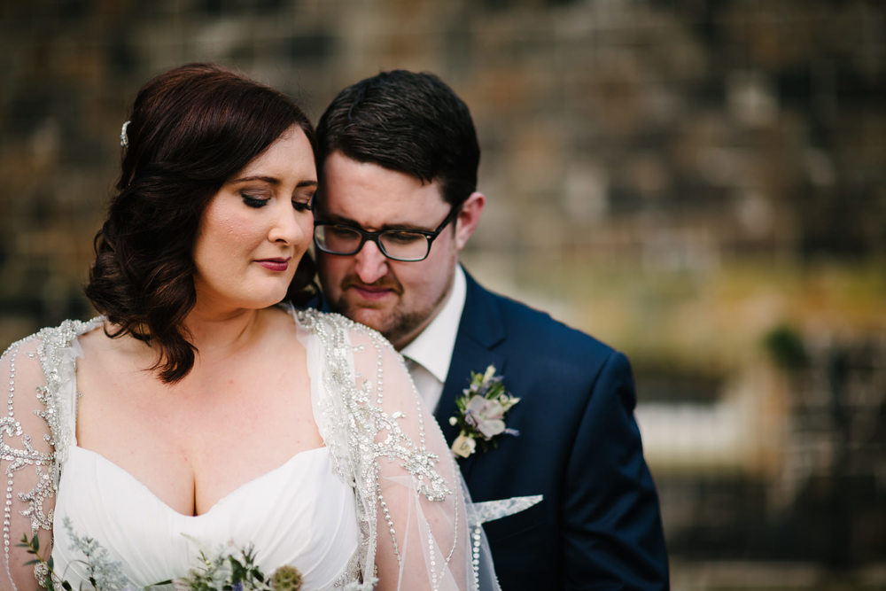 SINEAD AND DOMINIC'S FULL WEDDING GALLERY Click on this picture, then simply fill in your own email address and the gallery password (bride's maiden name).   Once you have registered your email address you can build your own gallery of favourite images and even order prints!