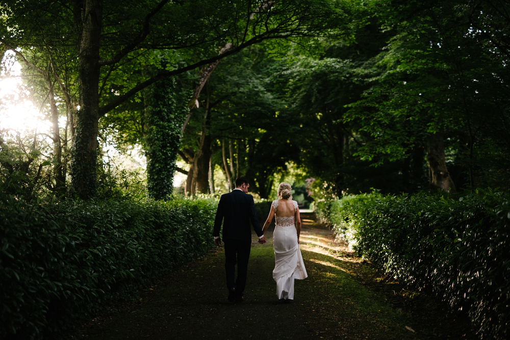 NIAMH AND NOEL'S FULL WEDDING GALLERY Click on this picture, then simply fill in your own email address and the gallery password (bride's maiden name).   Once you have registered your email address you can build your own gallery of favourite images and even order prints!