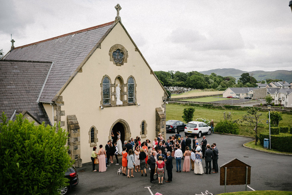 Rathmullan House Wedding Photos 077.JPG