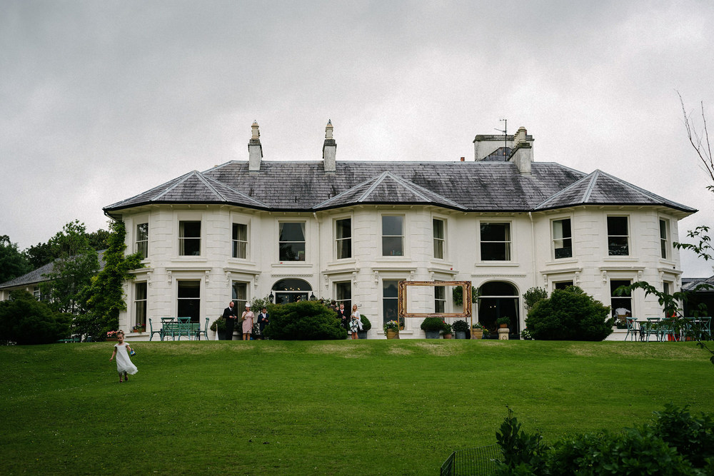 Rathmullan House Wedding Photos 103.JPG