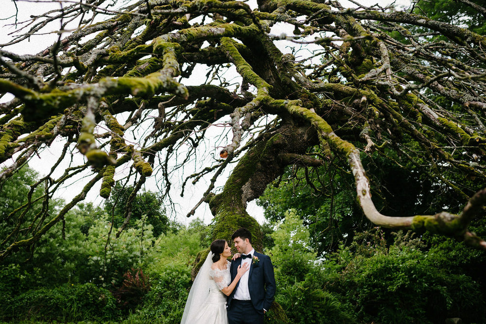 Rathmullan House Wedding Photos 116.JPG