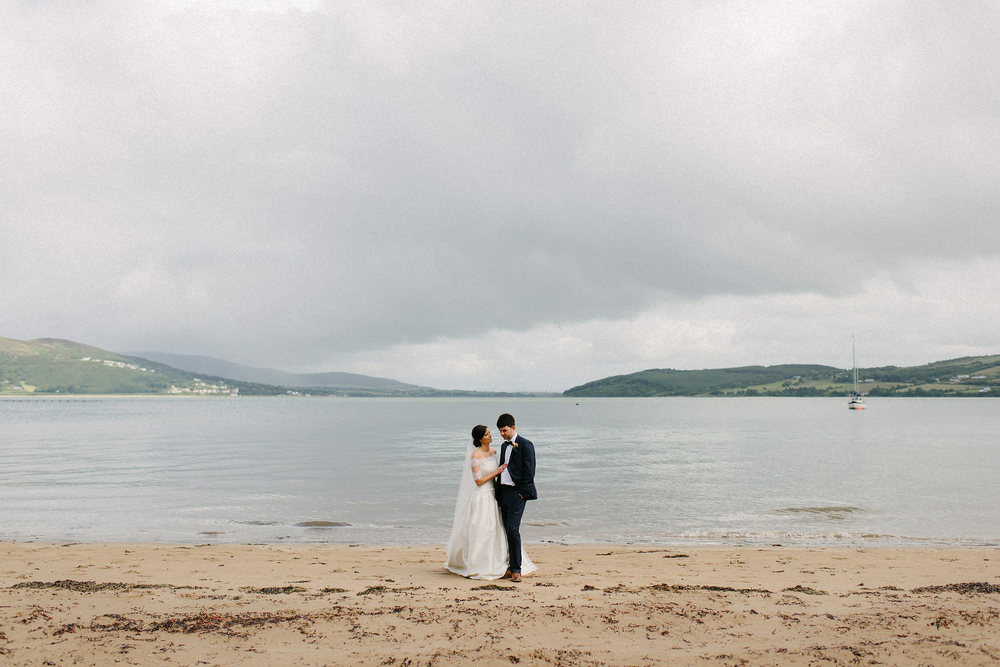 Rathmullan House Wedding Photos 124.JPG