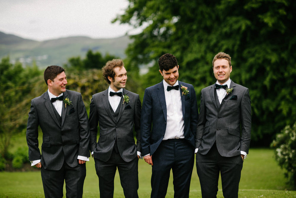 Rathmullan House Wedding Photos 137.JPG