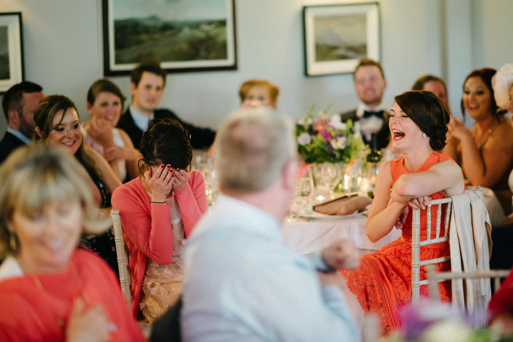 Rathmullan House Wedding Photos 160.JPG