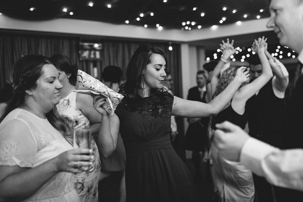 Rathmullan House Wedding Photos 201.JPG