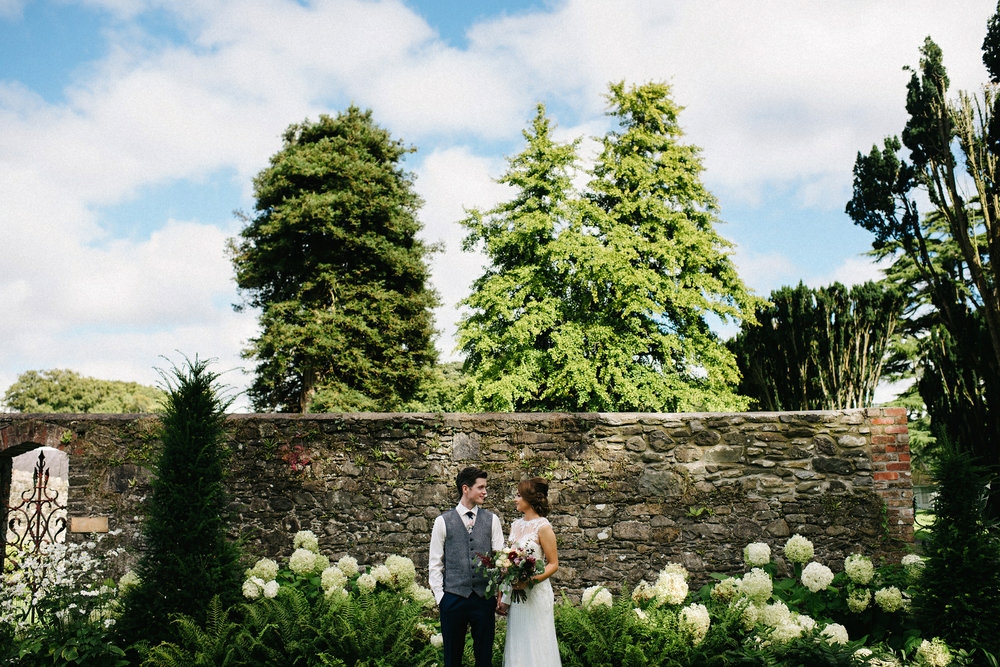 Belfast, City, Ireland, Northern Ireland, Wedding photographers, wedding, Tankardstown House Wedding Photos