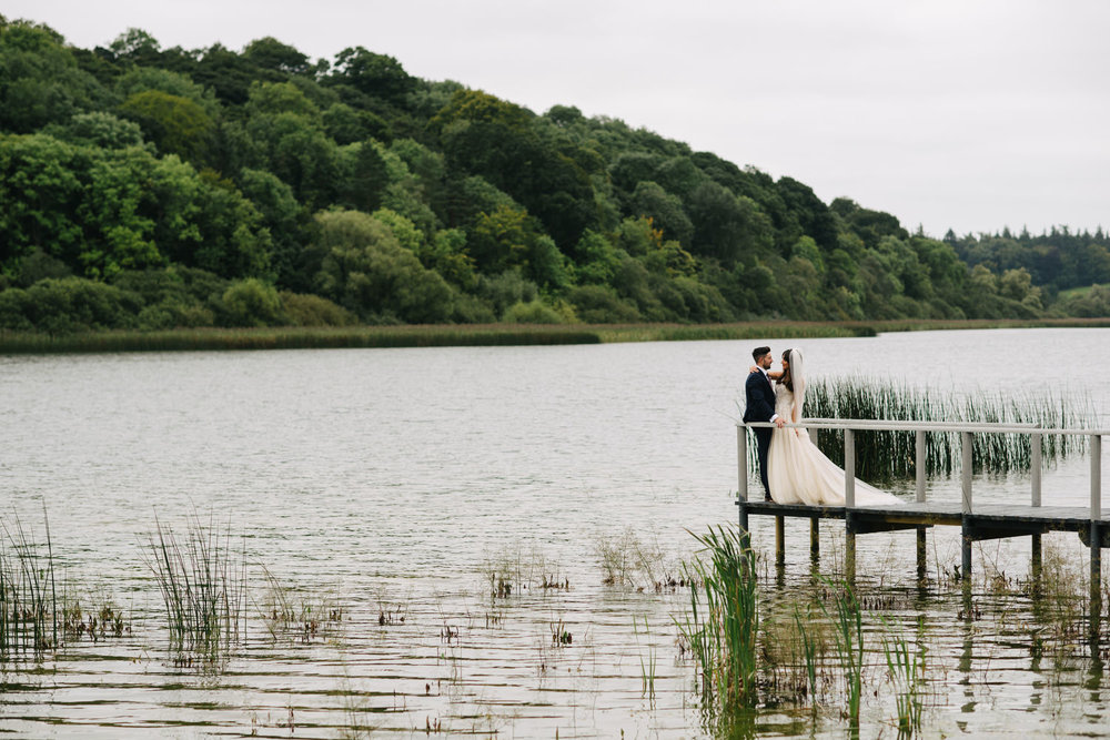 Deanes at Queens, Belfast, City, Ireland, Northern Ireland, Wedding photographers, wedding, Castle Leslie Wedding Photos