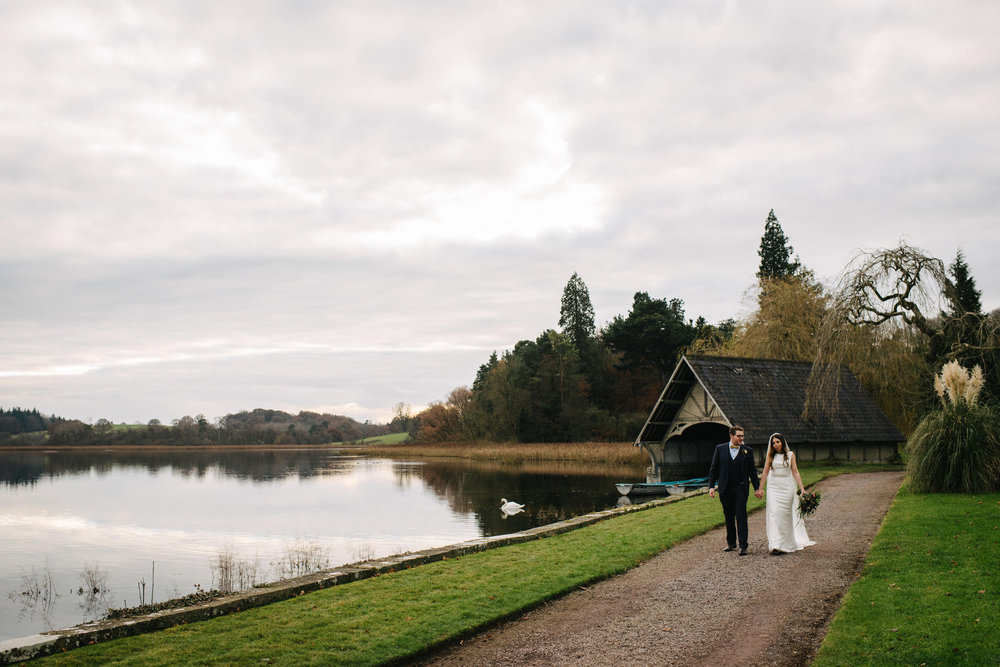 castle leslie Belfast Wedding Photos photographers