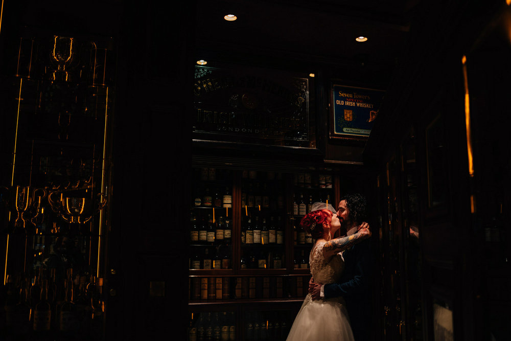 NYE, New Years eve wedding, Belfast wedding photographers, the Mac Gallery Belfast, Hudson Bar, City Hall