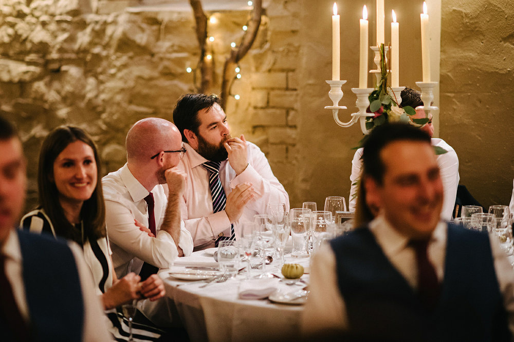 Larchfield Winter Wedding Photos, Belfast wedding photographers