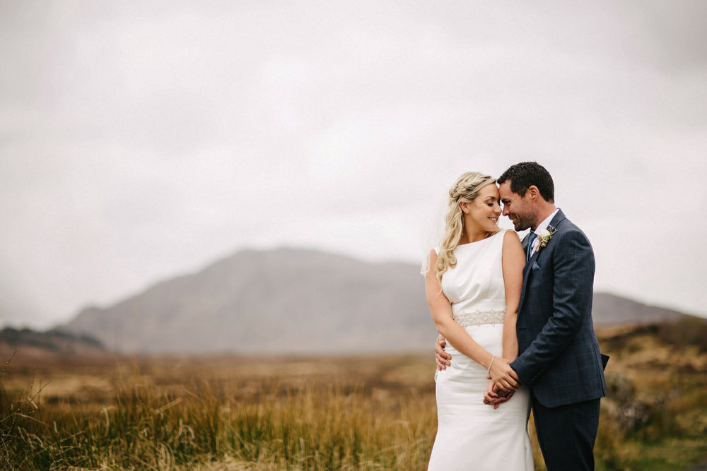 Donegal Wedding Photographers 005.JPG