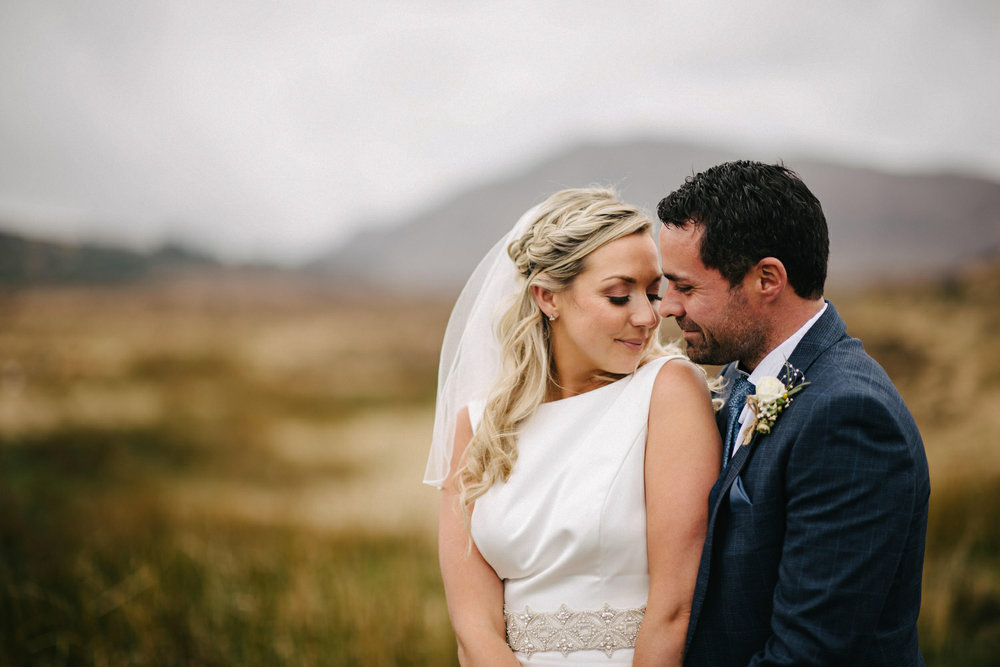 Donegal Wedding Photographers 006.JPG