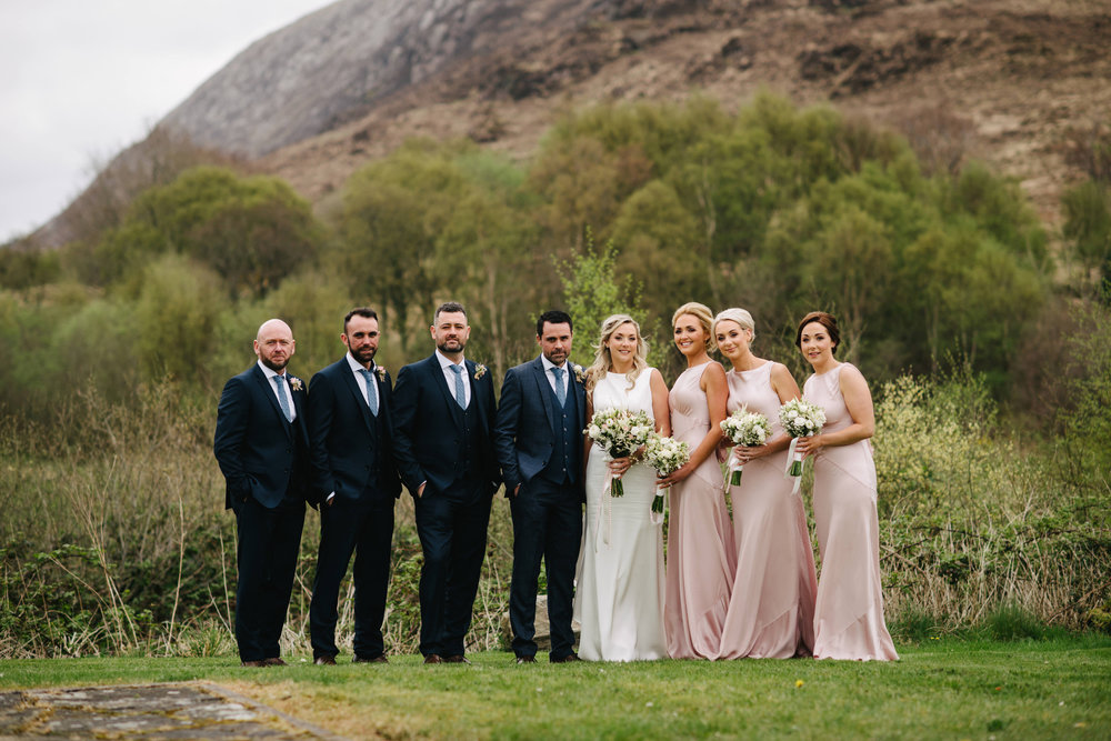 Donegal Wedding Photographers 009.JPG