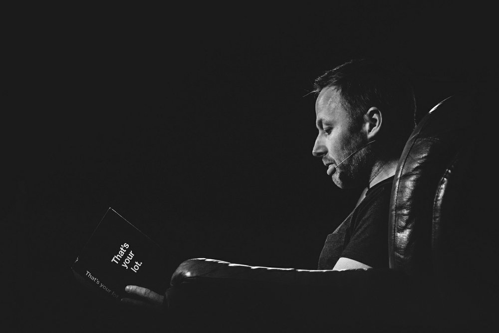 Limmy Brian Limond Live Photos009.JPG