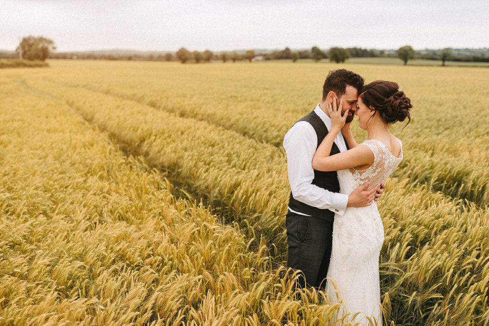 Ballymagarvey Humanist Wedding photos 007.JPG