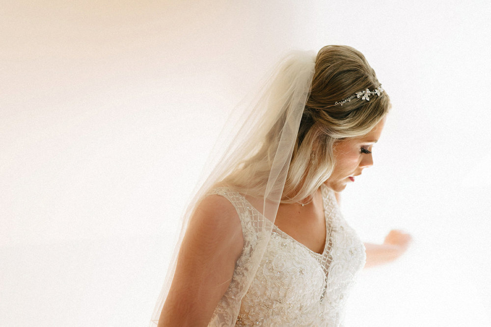 Lough Erne wedding photos Eimear Cassidy 002.JPG