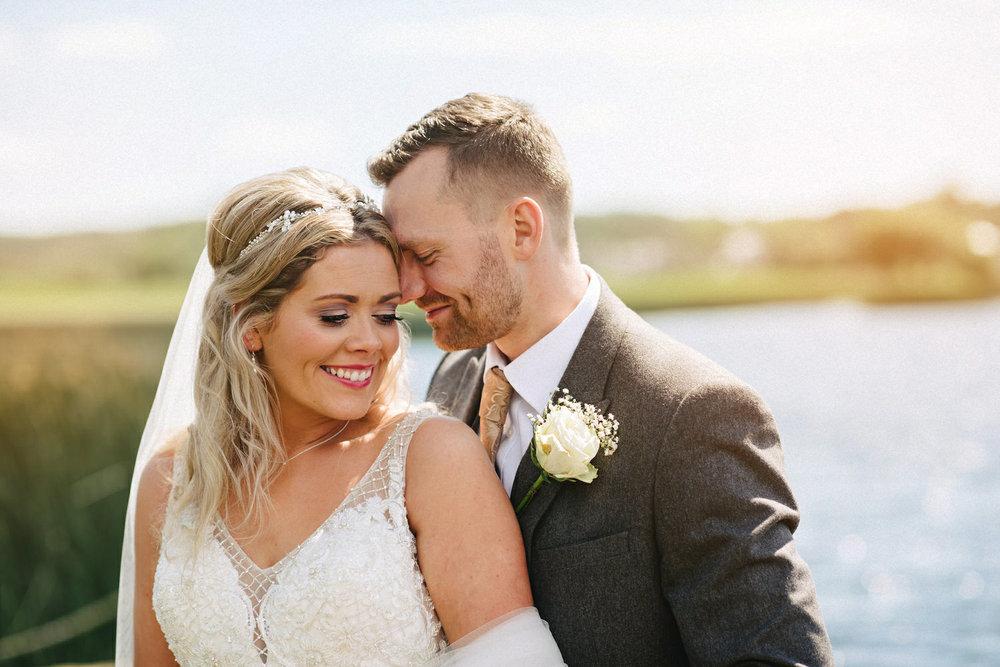 Lough Erne wedding photos Eimear Cassidy 004.JPG