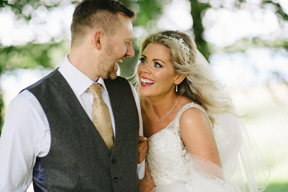 Lough Erne wedding photos Eimear Cassidy 005.JPG