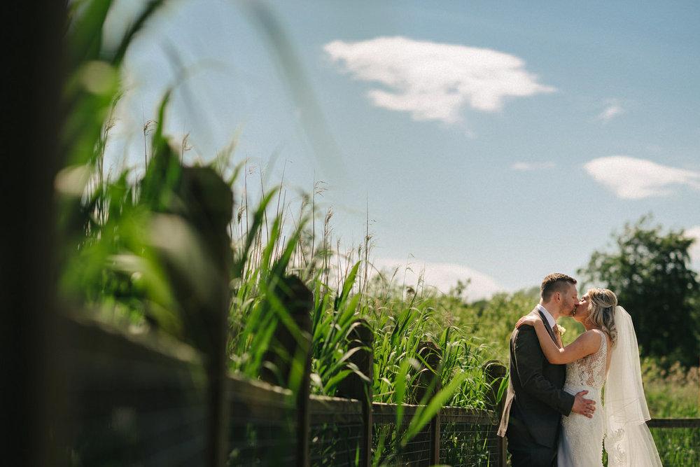 Lough Erne wedding photos Eimear Cassidy 006.JPG