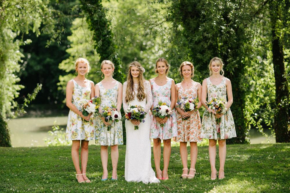 Destination Wedding Photographers, Bordeaux France.  Best English speaking wedding photographers France. Best wedding photographers France. Chateau Lagorce
