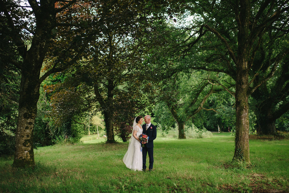 Montalto wedding photos photographs pictures photographers