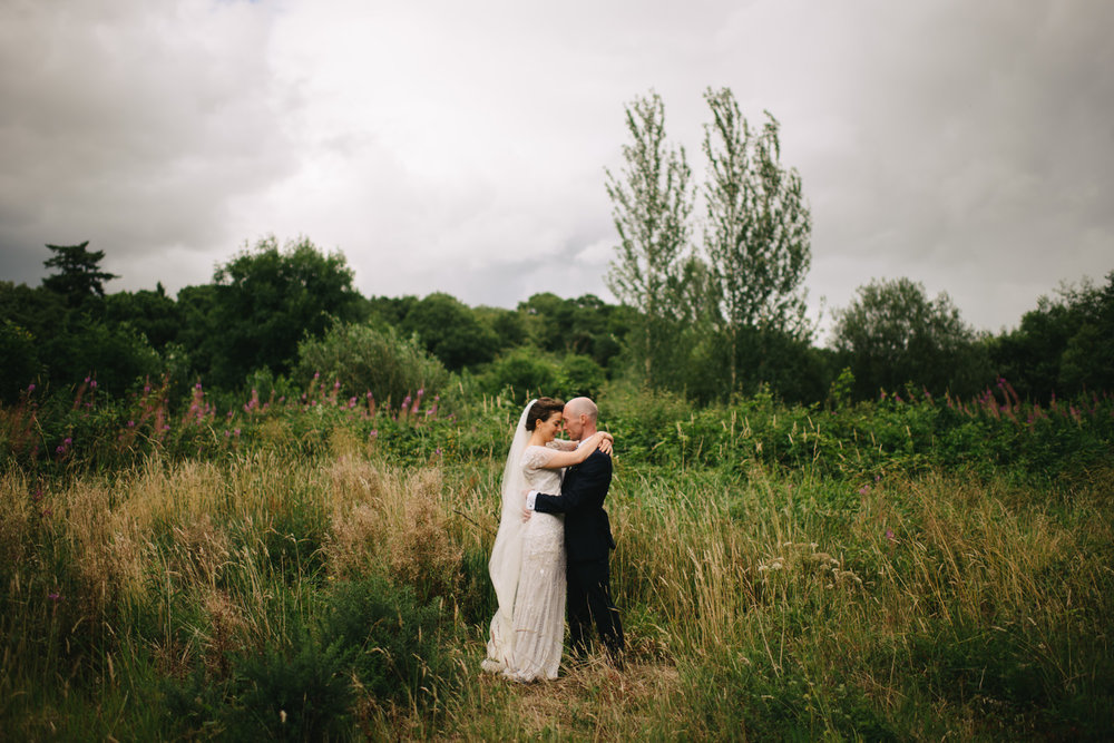 Montalto wedding photos photographs pictures photographers