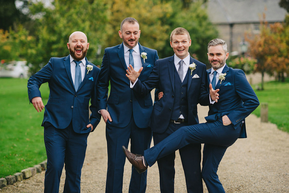 Wedding Photographers Belfast photography
