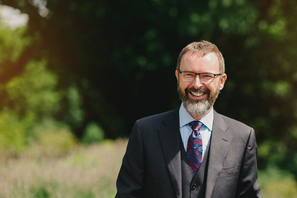 Special Thanks  to the wonderful  Joe Armstrong  for his substantial help with this article. Joe is a Humanist celebrant and legal solemniser based in the Republic of Ireland. For booking and more info on Humanism and Humanist Weddings, visit his  website .