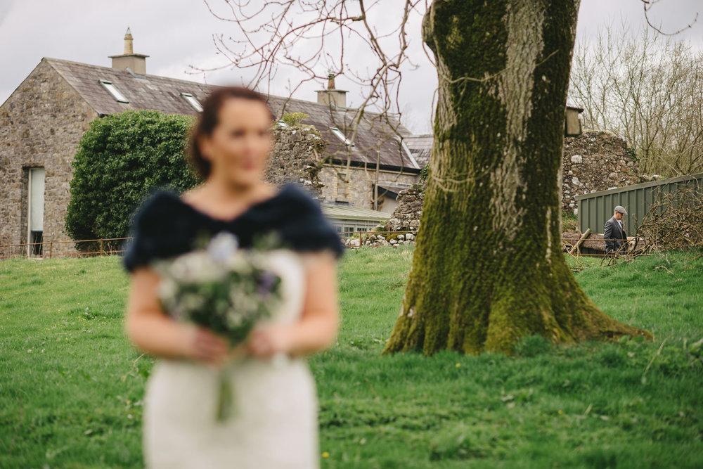 Mount Druid Ireland Wedding photos. Mount Druid wedding.  Boutique wedding venue in Ireland. Mullingar.