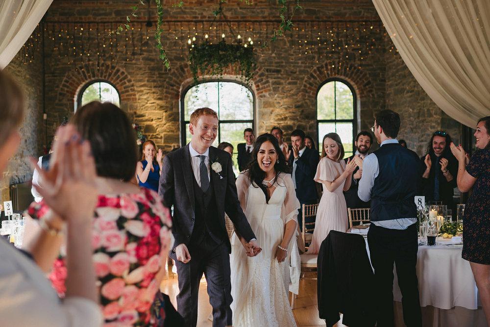 Carriage Rooms Montalto Wedding Photos 005.JPG