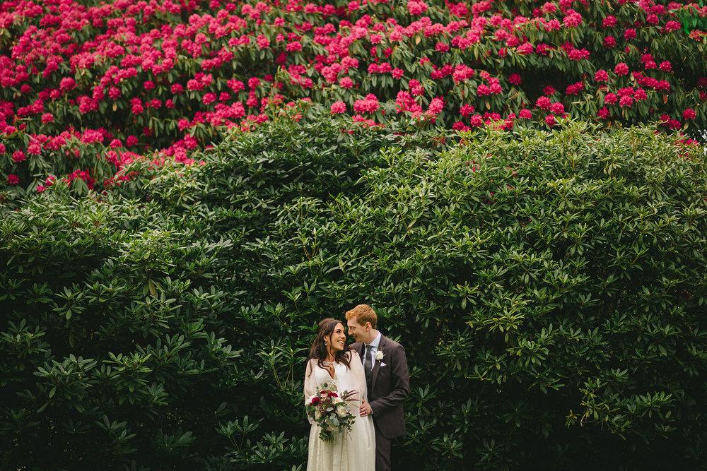 Carriage Rooms Montalto Wedding Photos 003.JPG