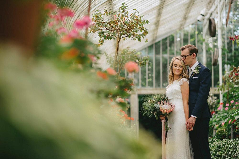 Botanic Gardens Belfast Wedding pics.JPG