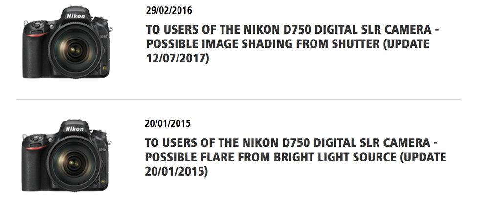 Nikon Recall.jpg