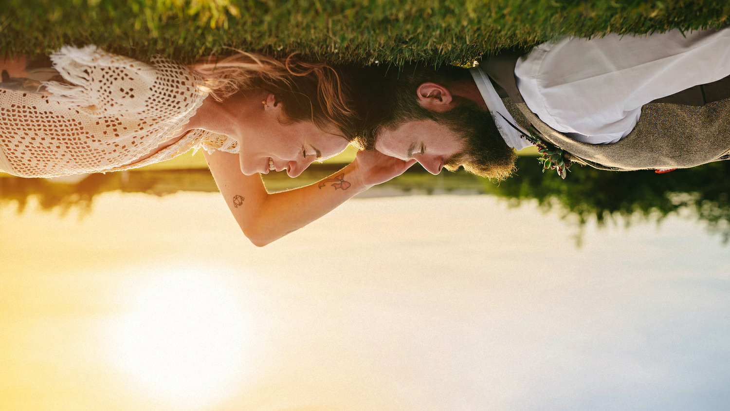 Switching from Nikon to Sony for Wedding Photography