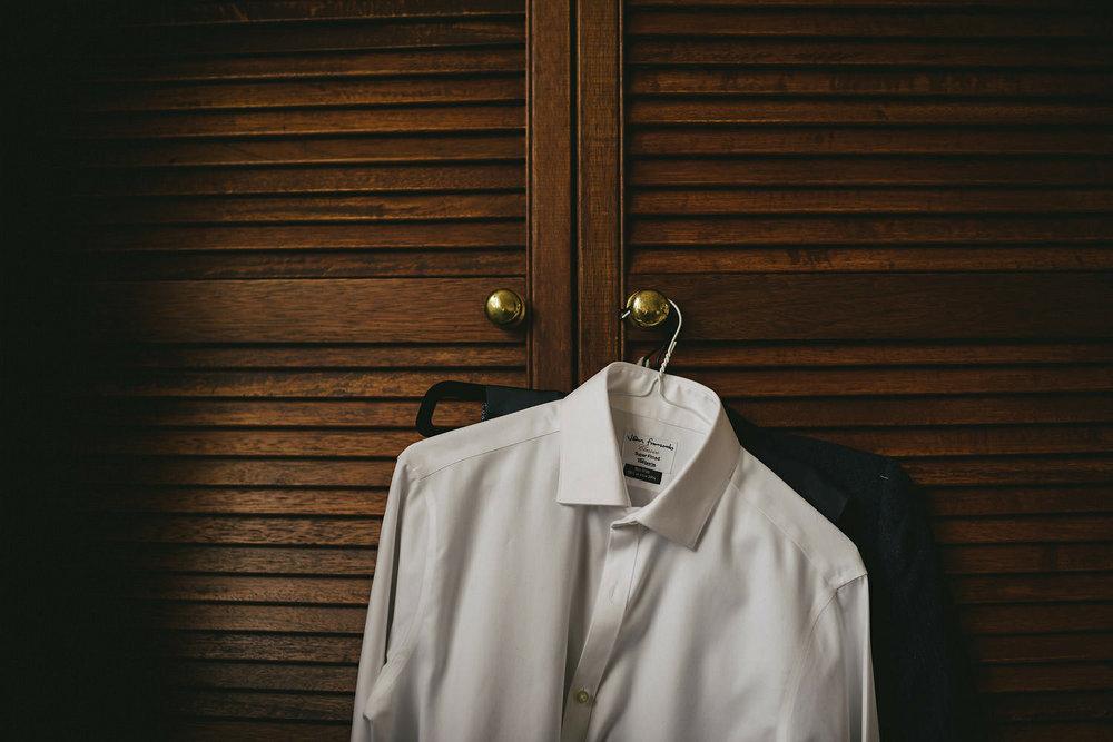 Ulster Museum Wedding Photos 016.JPG