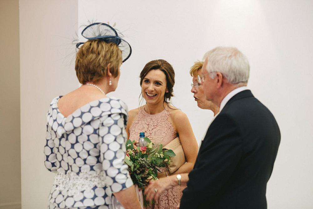 Ulster Museum Wedding Photos 130.JPG