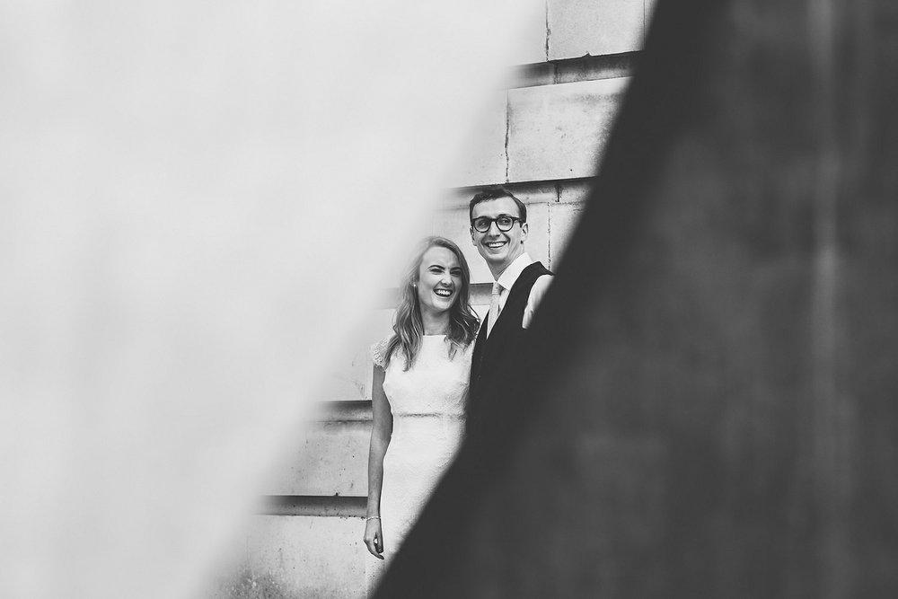 Ulster Museum Wedding Photos 144.JPG
