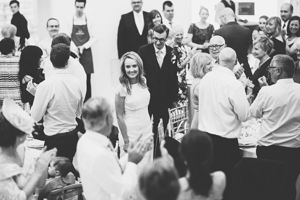 Ulster Museum Wedding Photos 177.JPG