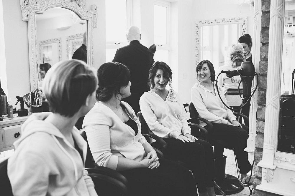 Queen's University Great Hall Wedding Photos 012.JPG