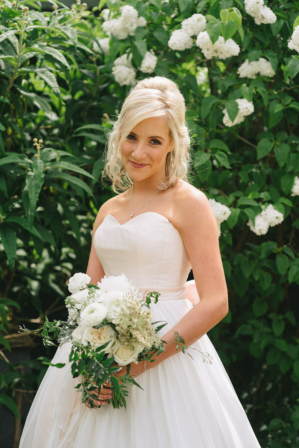 Queen's University Great Hall Wedding Photos 144.JPG