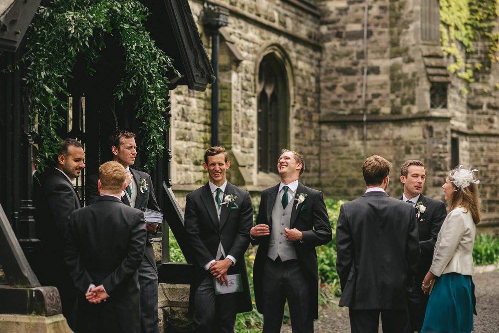 Queen's University Great Hall Wedding Photos 194.JPG