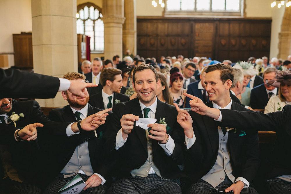 Queen's University Great Hall Wedding Photos 245.JPG