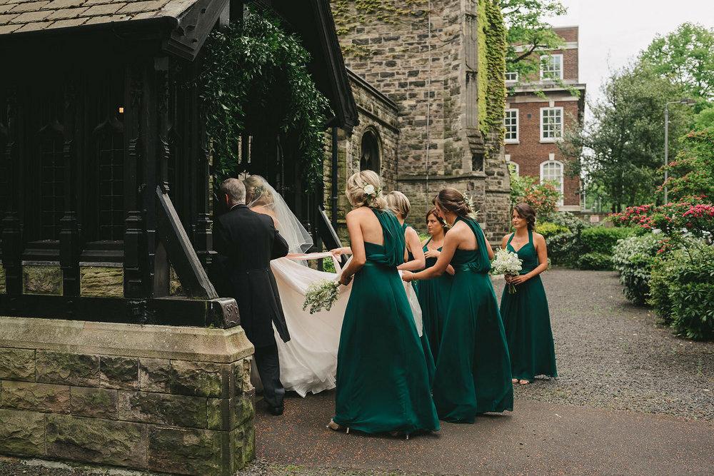 Queen's University Great Hall Wedding Photos 257.JPG