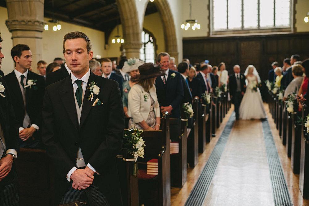 Queen's University Great Hall Wedding Photos 277.JPG