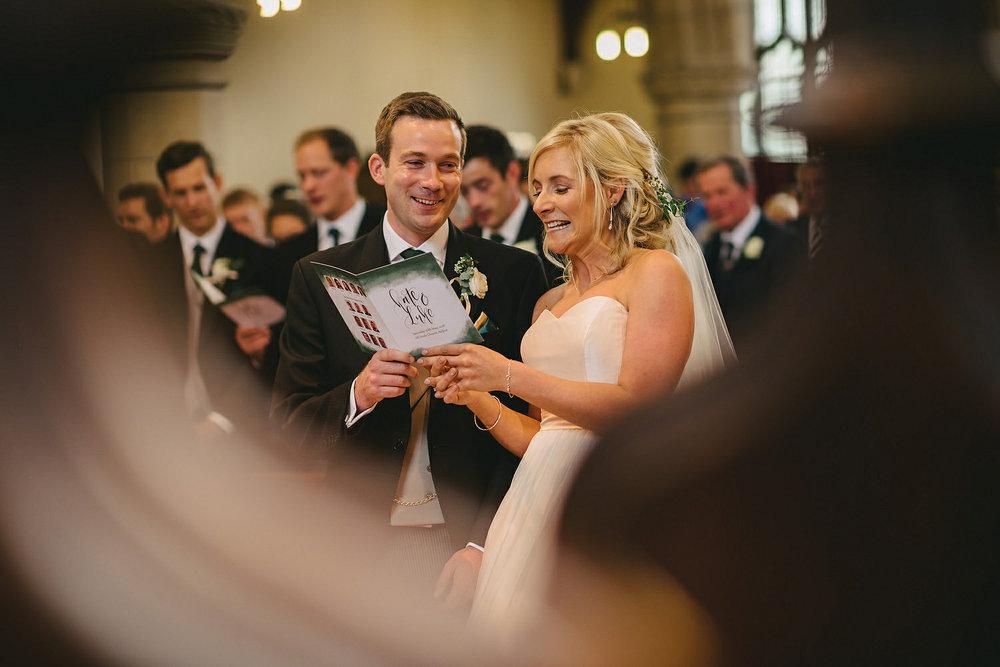 Queen's University Great Hall Wedding Photos 291.JPG