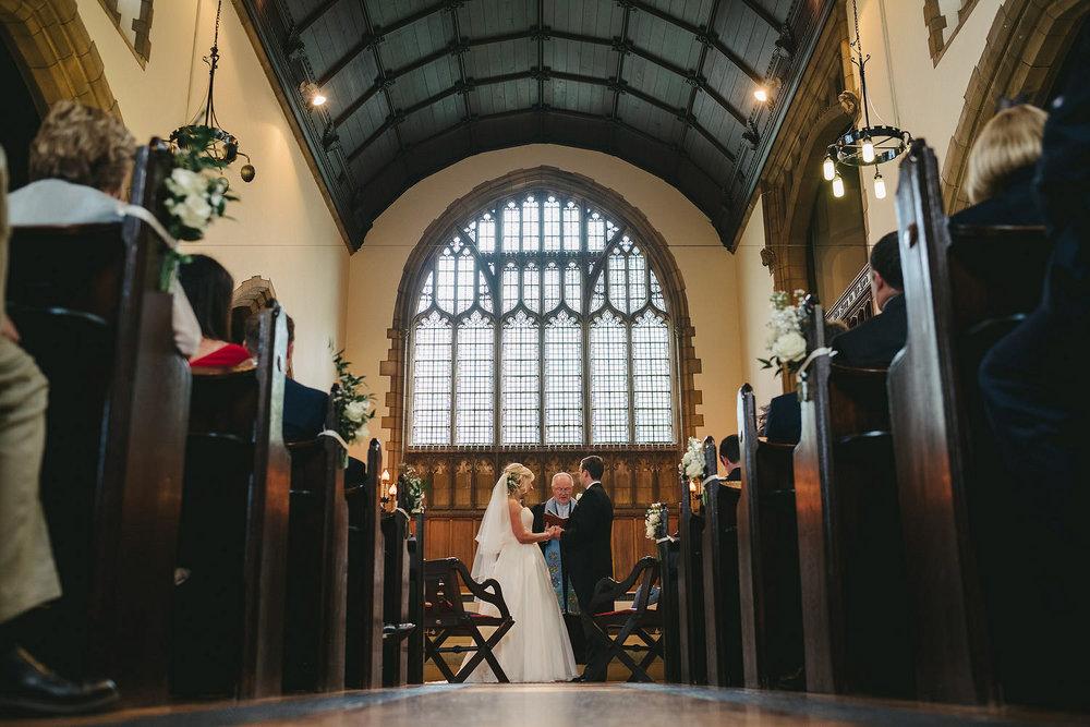 Queen's University Great Hall Wedding Photos 304.JPG