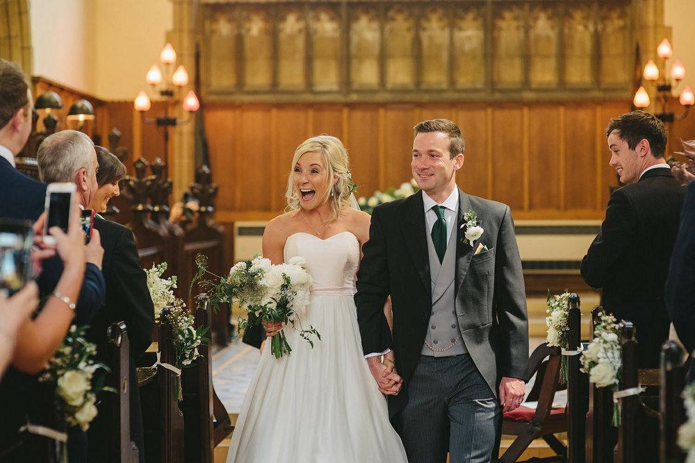 Queen's University Great Hall Wedding Photos 335.JPG