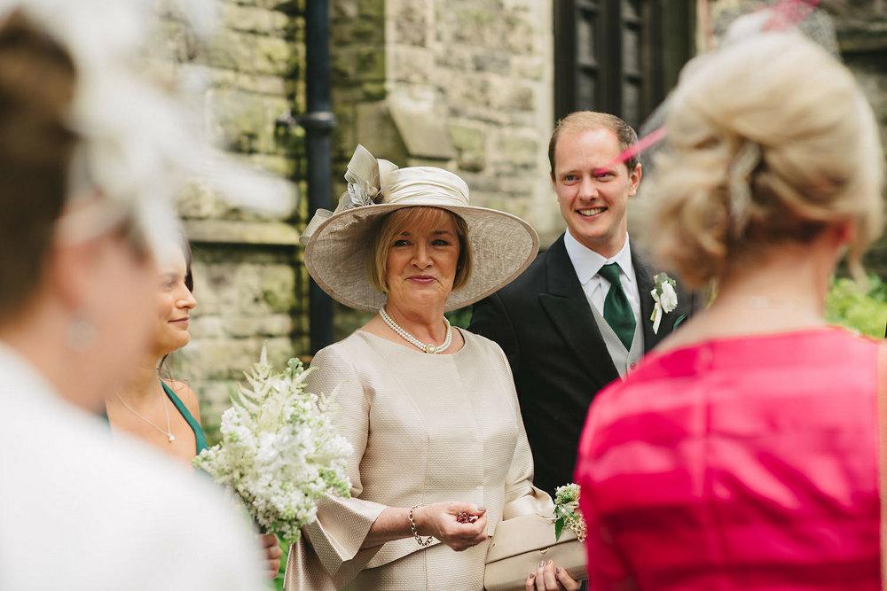 Queen's University Great Hall Wedding Photos 345.JPG