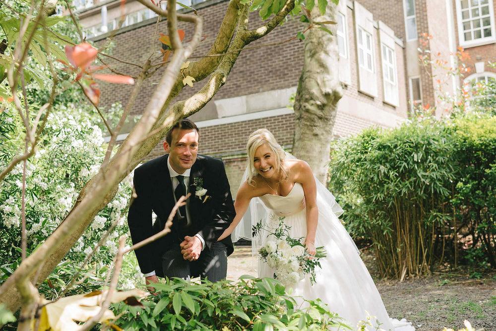 Queen's University Great Hall Wedding Photos 353.JPG